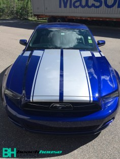 Vehicle_Wraps_Vinyl_Graphics_Custom_Stripes_Daytona_Beach_Mustang