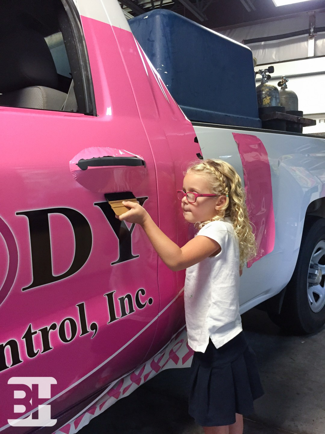 Vehicle wraps in Daytona beach for an affordable price