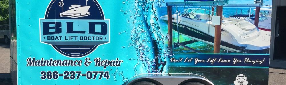 Vehicle wraps, graphics, car graphics, truck wraps, trailer graphics