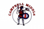campbell-middle-logo