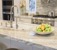 Beach Kitchen Design , LLC - Kitchen Cabinets