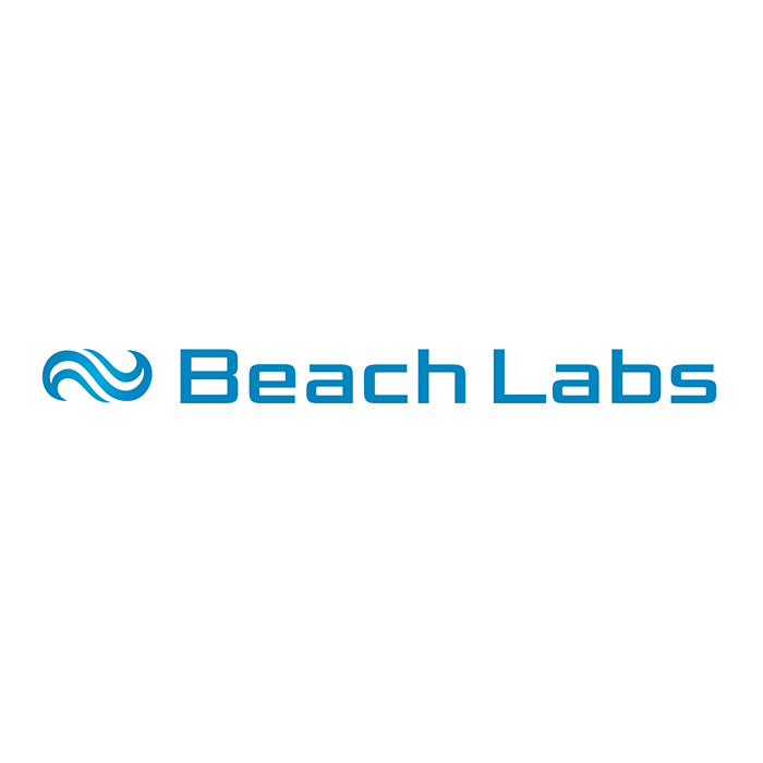 logo-beach-labs-white-box-blue-horizontal-700