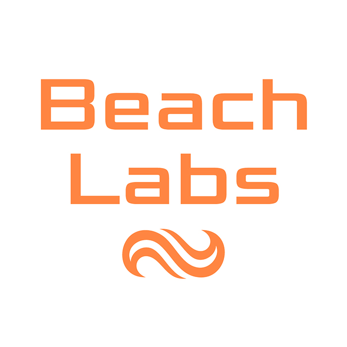 logo-beach-labs-white-box-orange-verticle-700