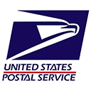 USPS - BeachLabs.org