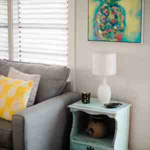 Furnish Your AirBnb on a Budget