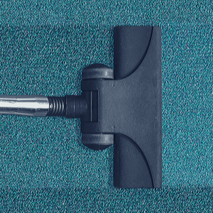 Homemade Carpet Cleaner Featured Image