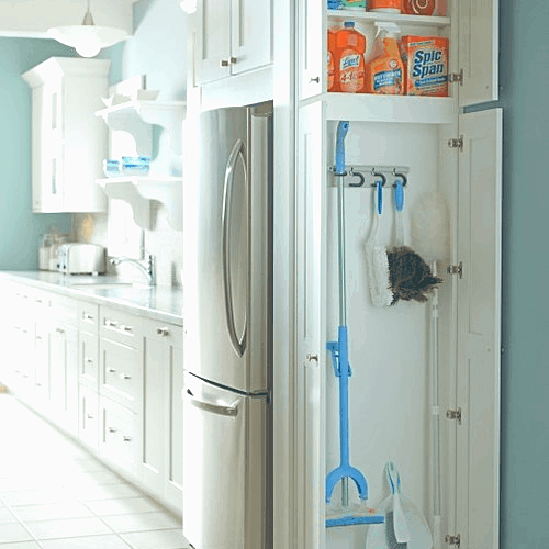 Beautiful-Organization-For-Kitchens-Pantry-Ideas-To-Inspire