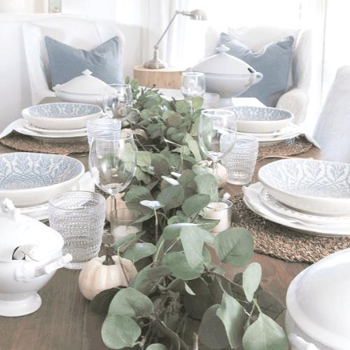 Fall-Table-Setting-Design