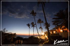 Aloha Beach Maui Weddings Planners, Coordinators & Specialists - Wedding Planners