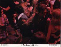 the-sweet-ride-11x14-lobby-card-1968-big-dance-scene