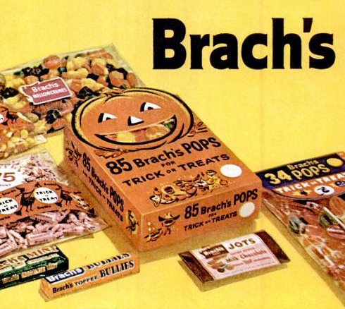 85BrachsPops