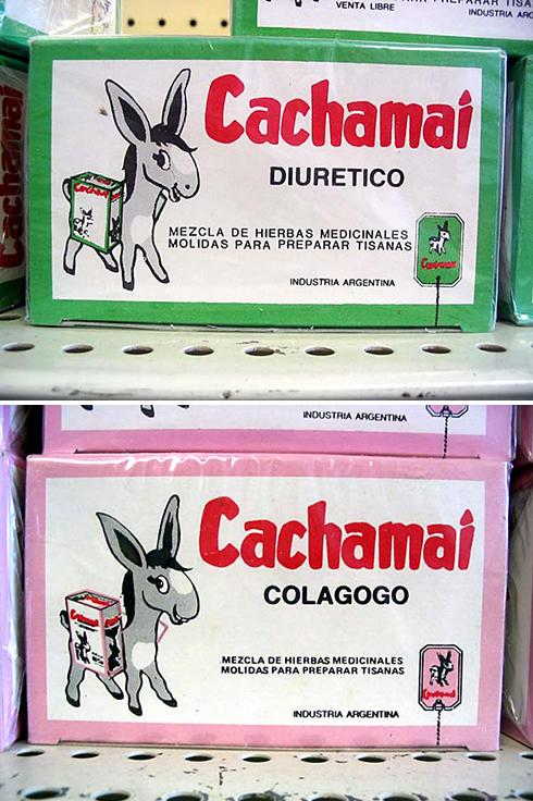Cardhouse-Cachamai