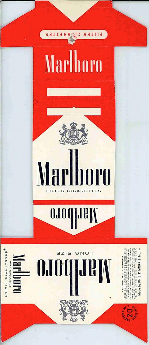 Buy American cigarettes Fortuna UK