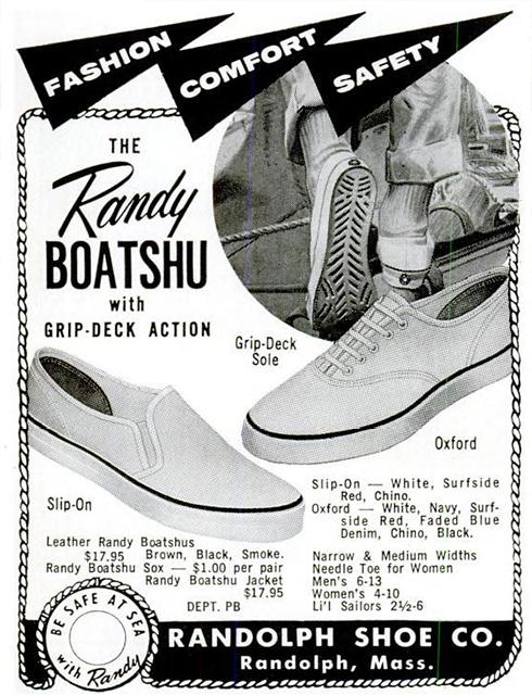 RandyBoatShuAd