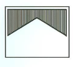 Rooftop-Trademark