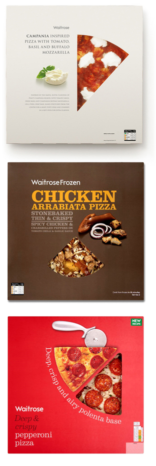 WaitrosePizzaSliceDieCutWindows