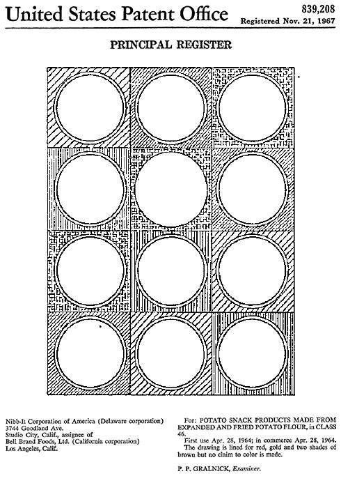 CircleSquareDesign