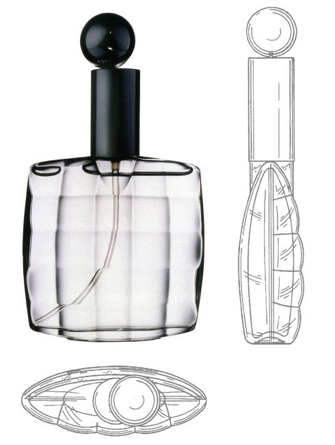 FlirtBottleStructuralDesign-kinetic packaging design