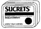 SucretsLineArt