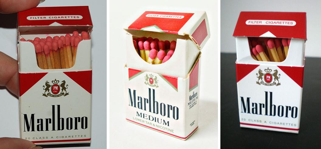 California cigarettes Next buy