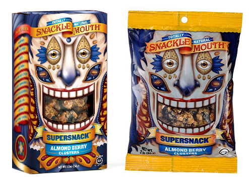 SnackleMouthBox-Bag