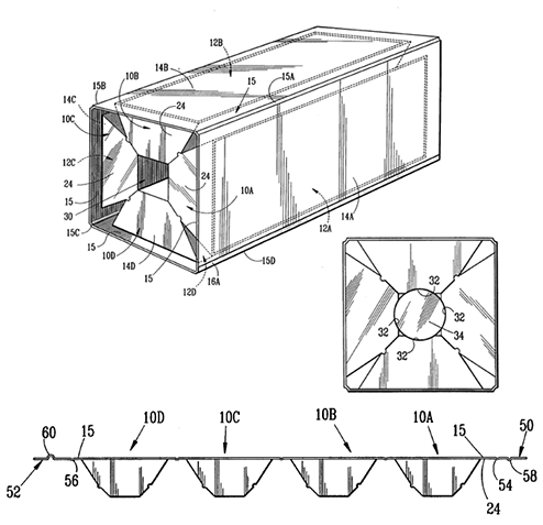 1998MultiPackPatent