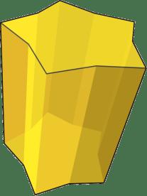 PentagrammicPrism