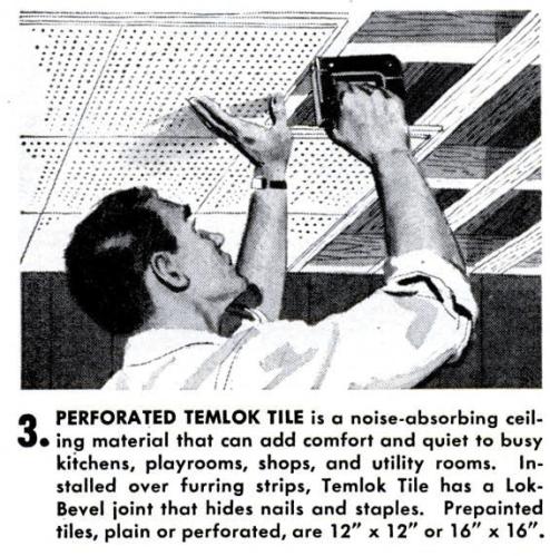 PerforatedTemlokTiles