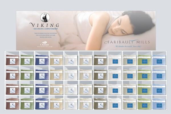 FaribaultMills-planogram-design