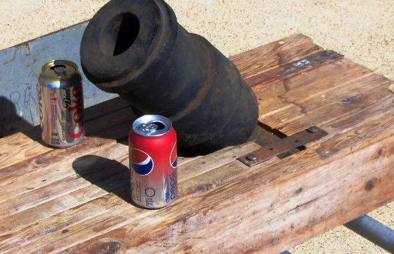 BeerCanMortar-CokePepsi