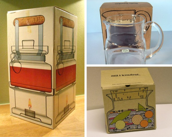 Boda-Boxes-package-design