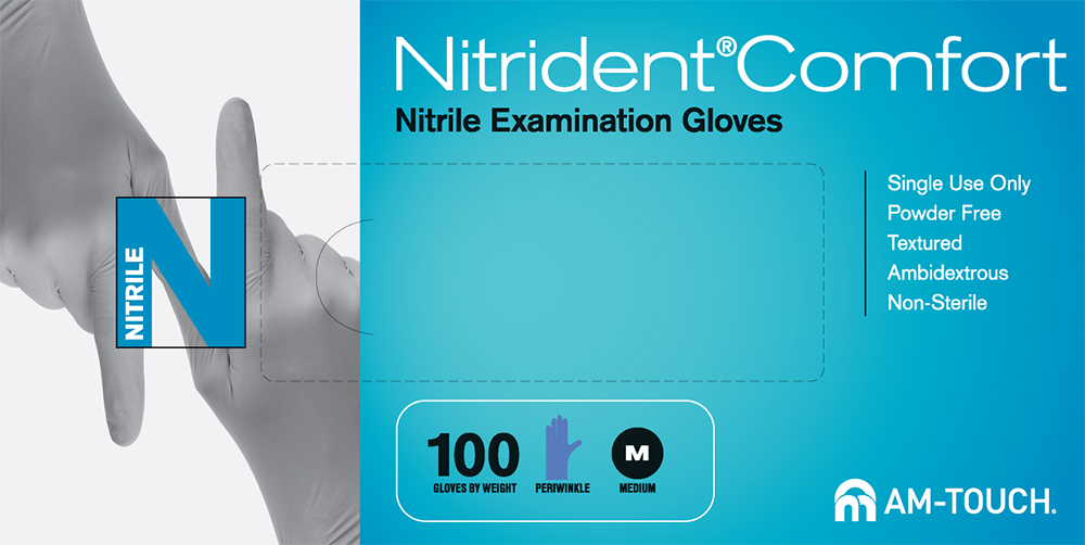 NitridentComfortBoxTopPanel