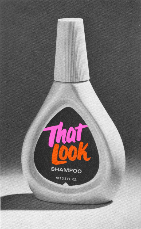That-Look-Shampoo-colors