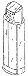 Mentadent-patent-drawing