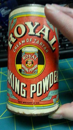 RoyalBakingPowder-ebay