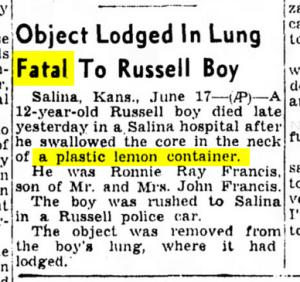 1959-Kansas-fatality