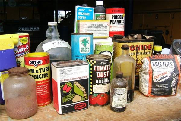 5-pesticides