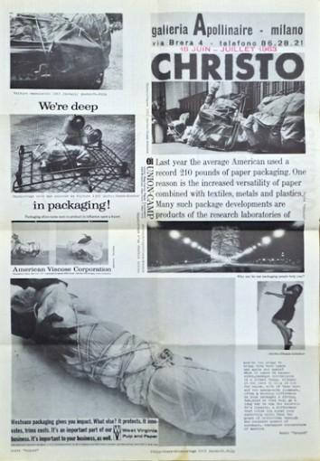 christo-galleria-apollinaire-milano-1963-invito-2dc4ba32-5817-4bce-b04d-352c949fe321-354x510