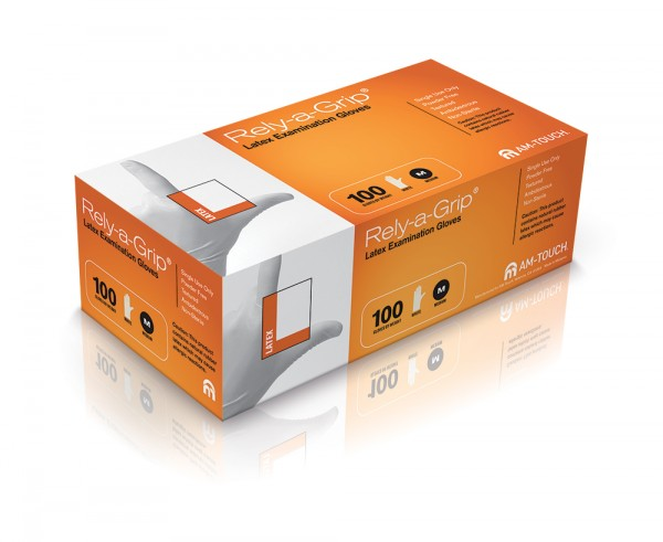Rely-a-Grip-box glove-packaging-design