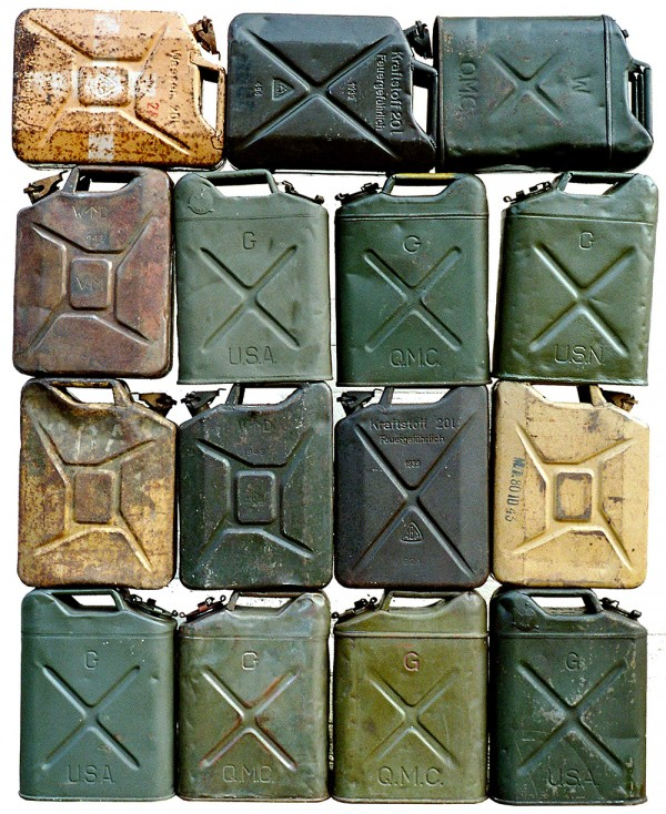 JerryCan-collection-Wehrmacht kanister