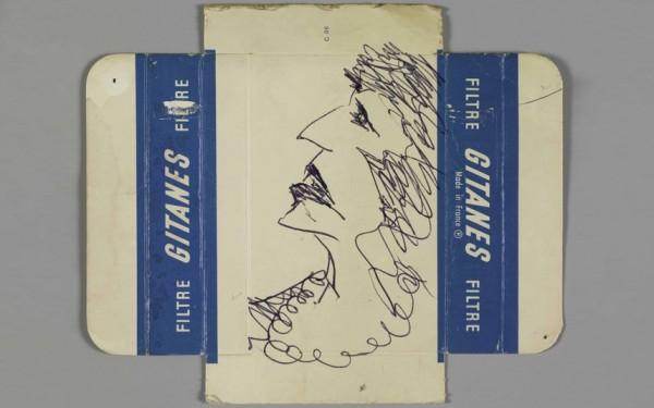 bowie-cigarette-Gitanes