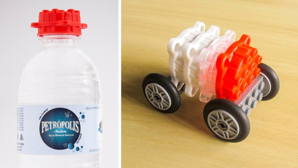 clever-Caps-Petropolis-bottle-car