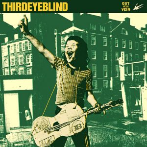 Third_Eye_Blind_Out_Of_The_Vein