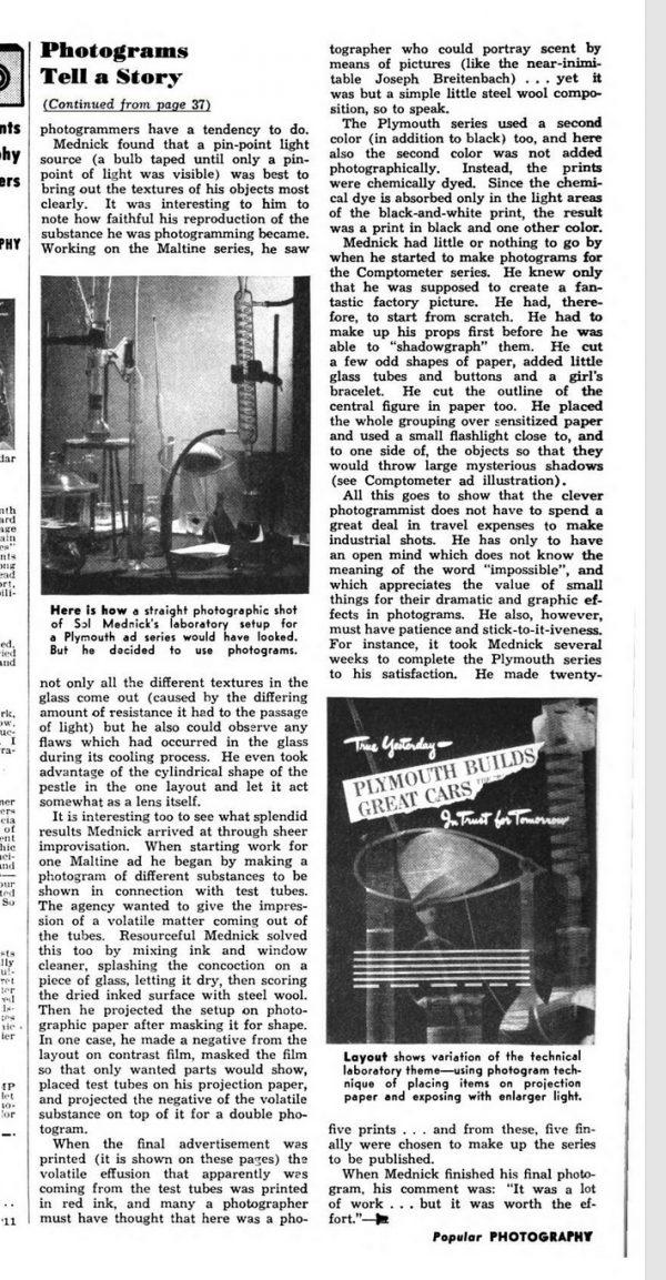 3-Sol-Medick-popular-photography-1945