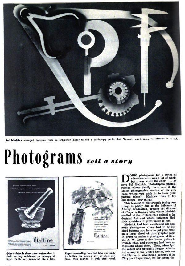 Sol-Medick-popular-photography-1945