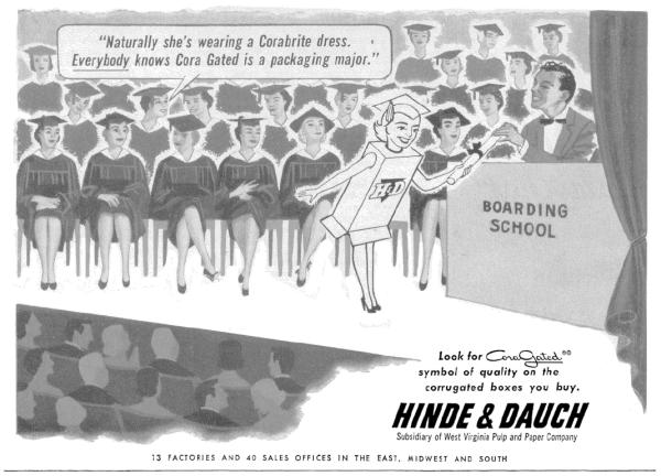 cora-gated-packaging-major-princeton-alumni-new-1956