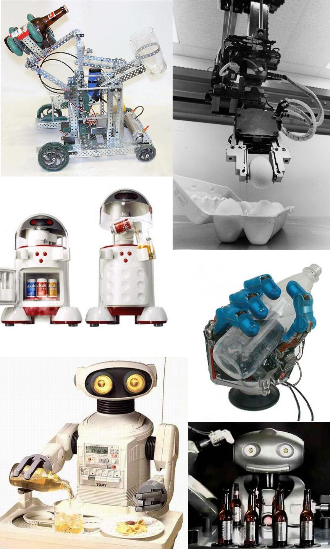 RobotComposite1