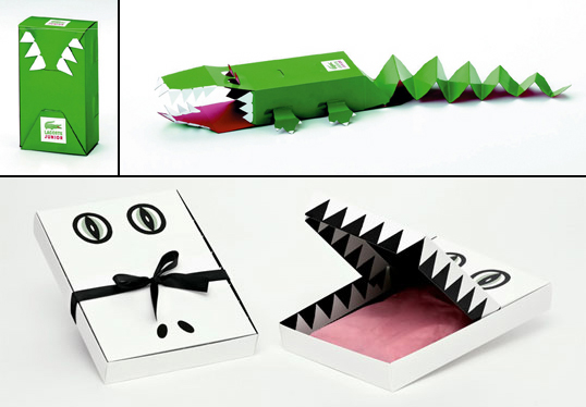 CrocBoxes