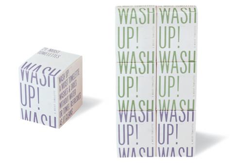 WashUp2