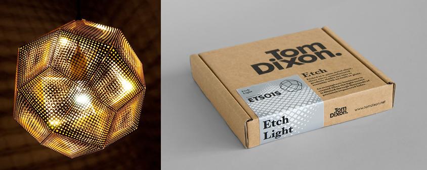 EtchLight-1